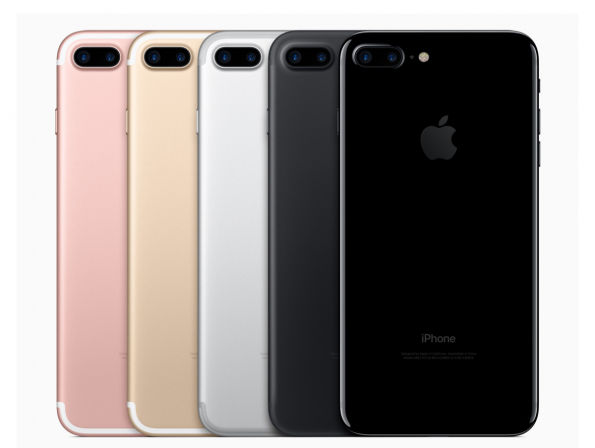 iphone-7-02-595x448