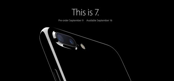 iphone-7-595x279