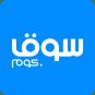 souq-logo-v2